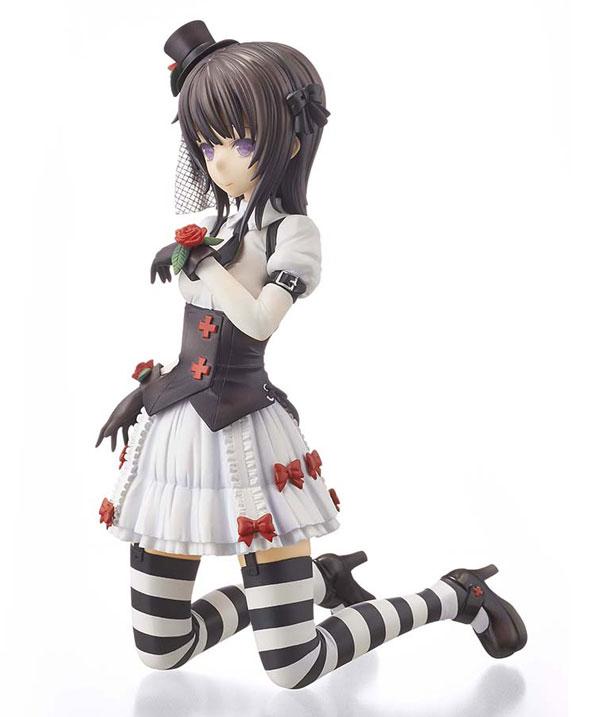 Preview | Media Factory: Mikazuki Yozora (Gothic Lolita Ver.) (2)