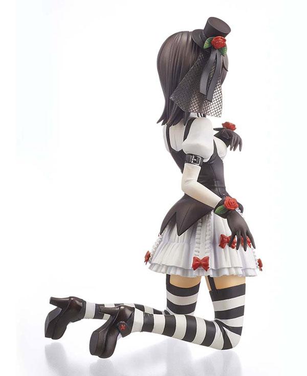 Preview | Media Factory: Mikazuki Yozora (Gothic Lolita Ver.) (3)