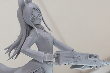 Wonder Festival 2013 | Summer: Corporate Booths Part 4 (20)