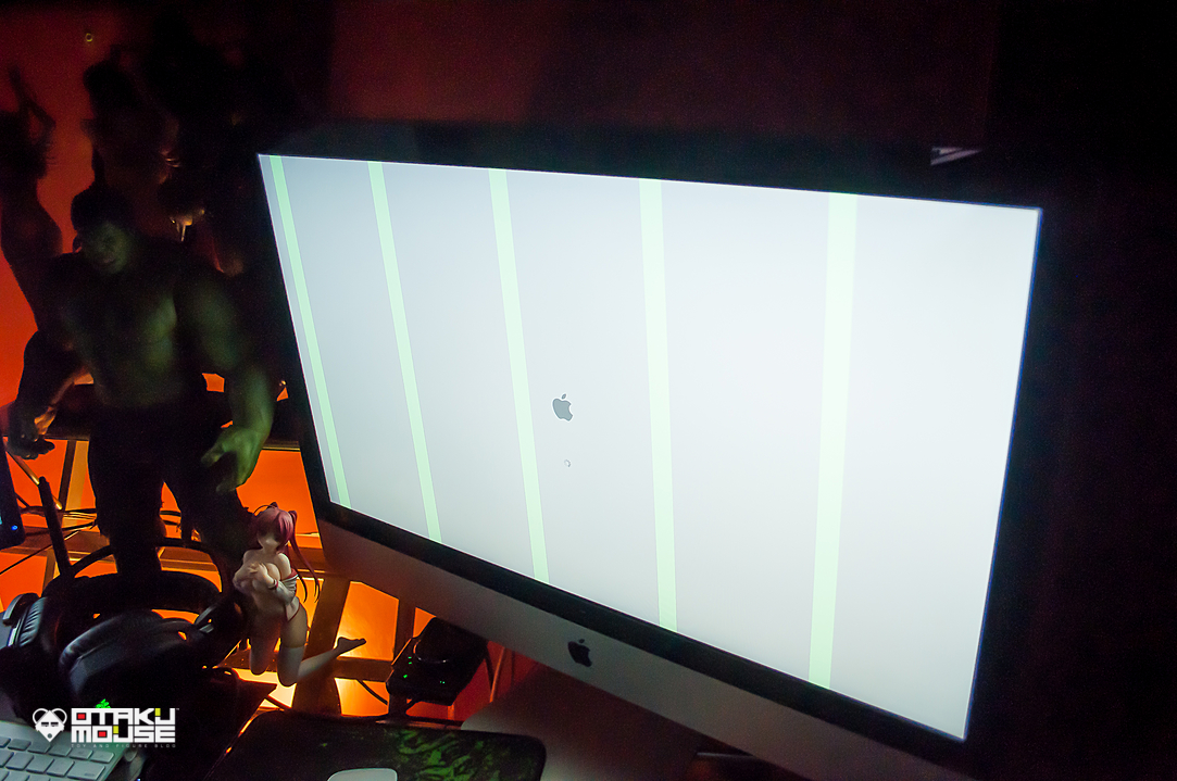 My iMac Just Died (5)