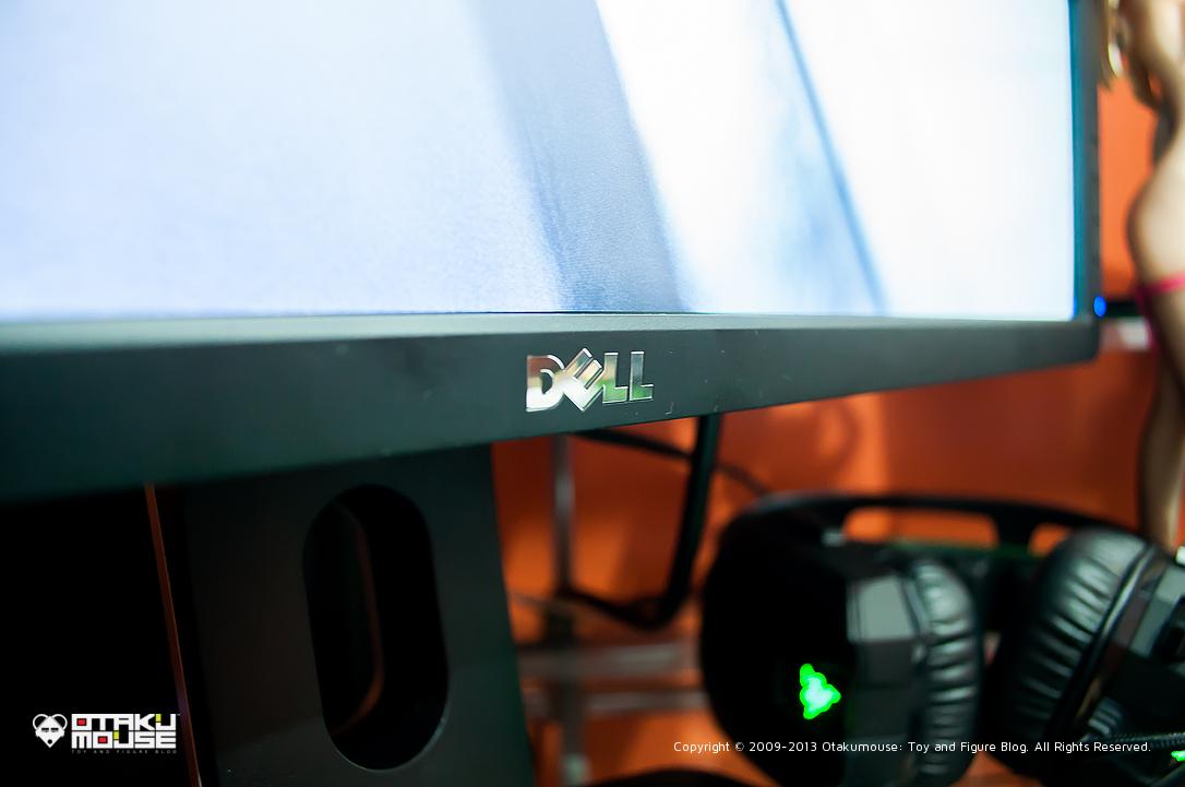 Dell Ultrasharp Get! (3)
