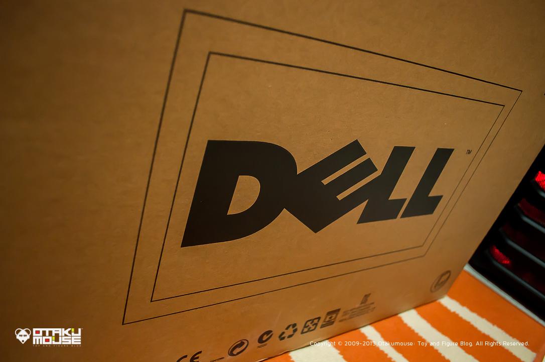 Dell Ultrasharp Get! (5)