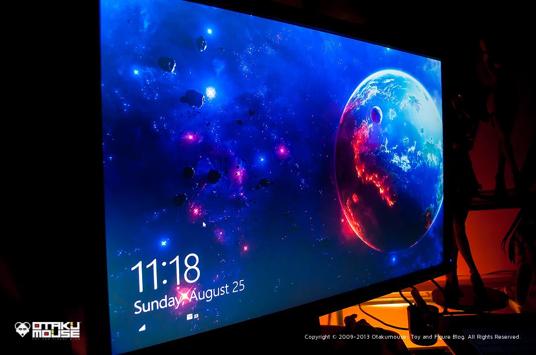 Dell Ultrasharp Get! (6)
