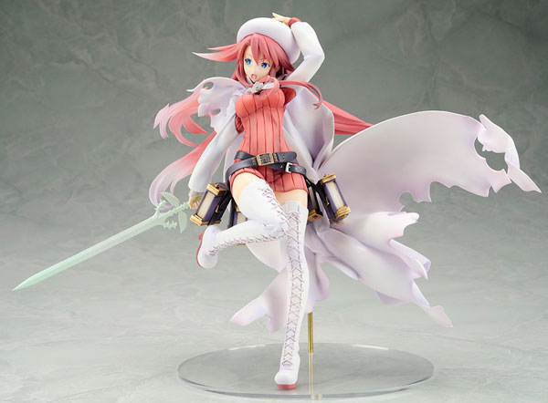 Preview | Alter: Aty (Summon Night 3) (4)