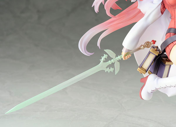 Preview | Alter: Aty (Summon Night 3) (14)