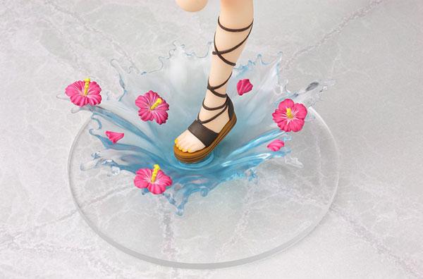 Preview   Kotobukiya: Kousaka Honoka (8)