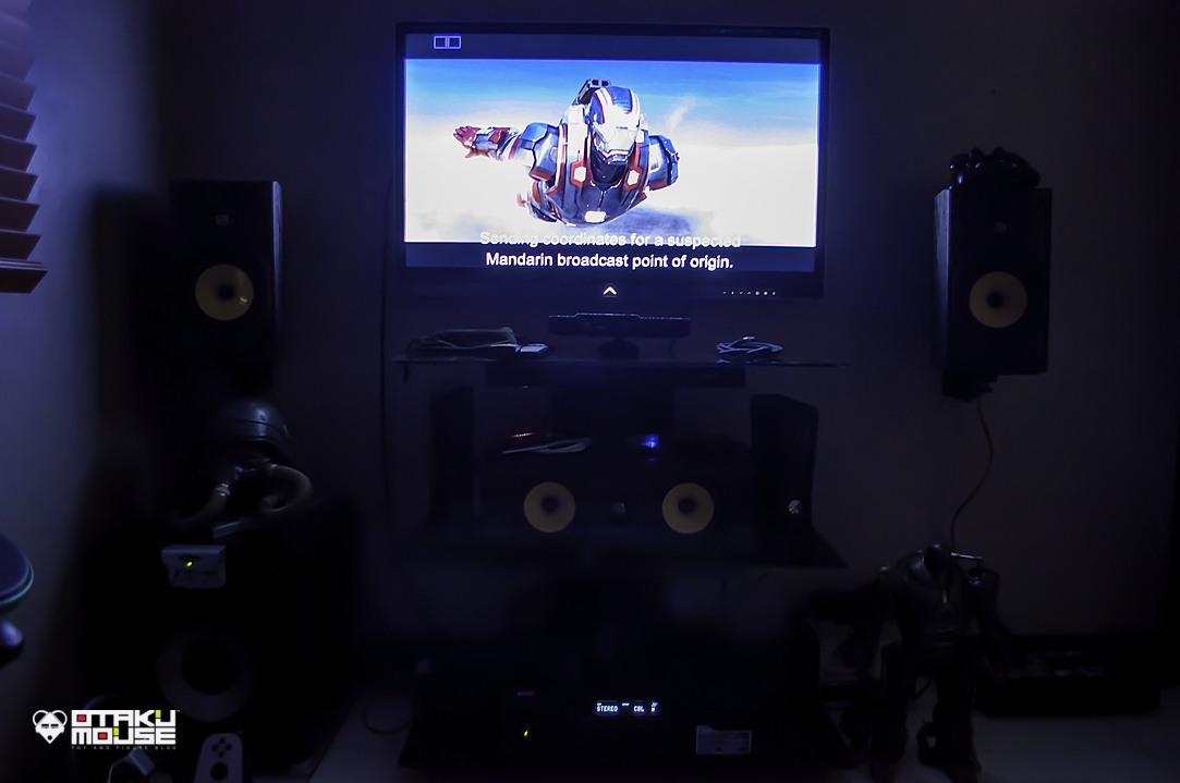 Home Theater Upgrades (12)