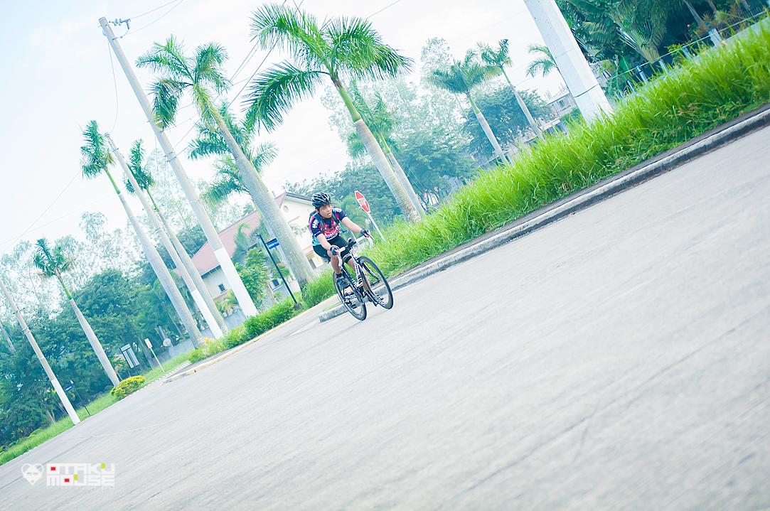 A Closer Look At My Cycling Hobby (2)