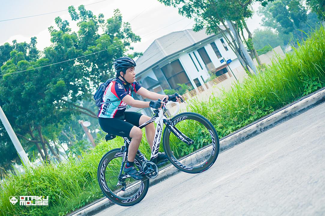 A Closer Look At My Cycling Hobby (3)