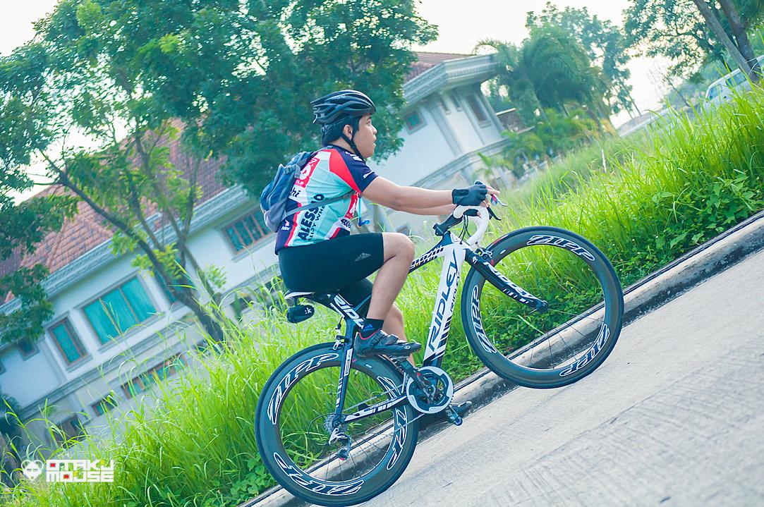 A Closer Look At My Cycling Hobby (4)