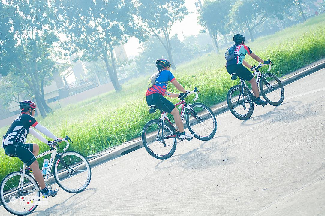 A Closer Look At My Cycling Hobby (8)