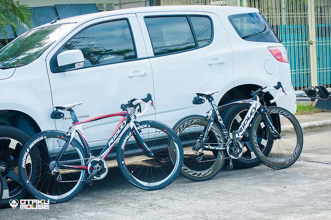 A Closer Look At My Cycling Hobby (9)