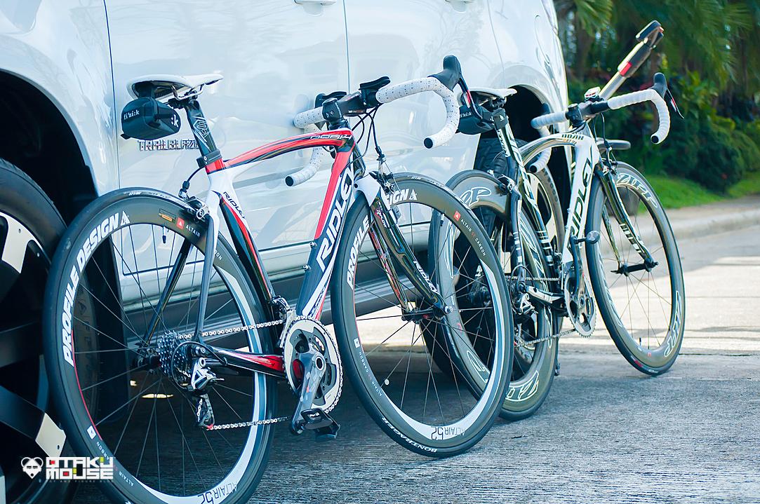 A Closer Look At My Cycling Hobby (11)