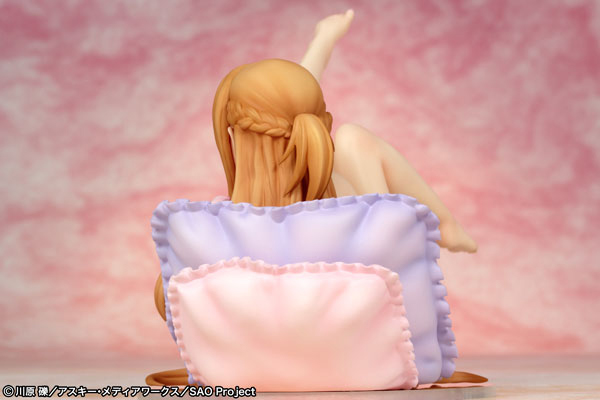 Preview | Griffon: Asuna (Private Ver.) (5)