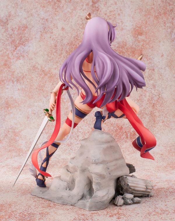 Preview | Embrace Japan: Athena Hime (5)