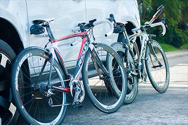 A Closer Look At My Cycling Hobby (13)