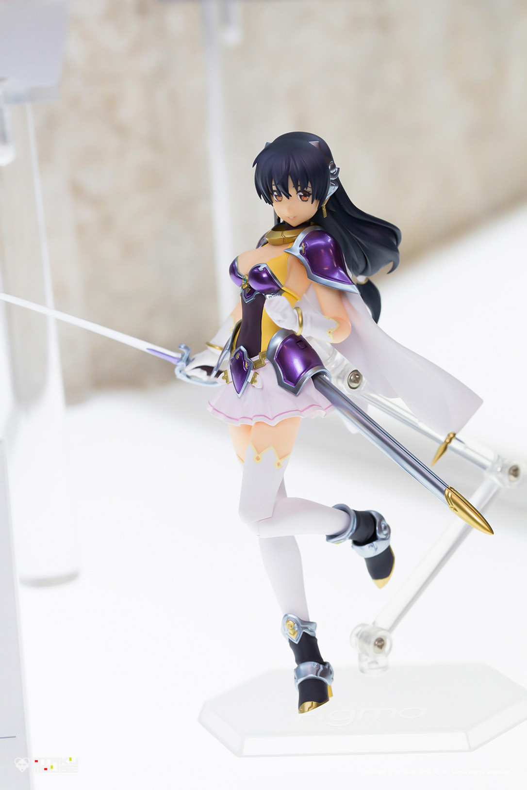 Wonfes 2014 [Winter] Digest Version – Figmas (8)