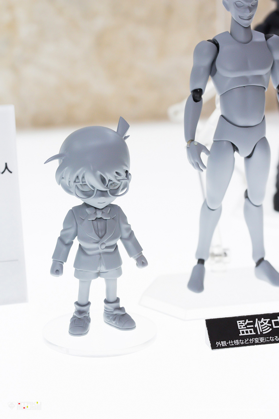 Wonfes 2014 [Winter] Digest Version – Figmas (11)