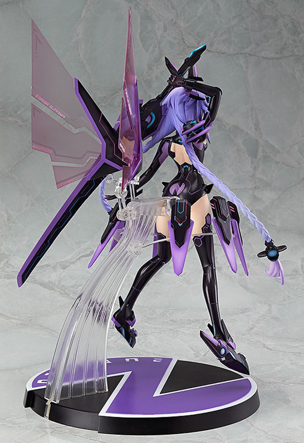 Preview   Wing: Purple Heart (4)