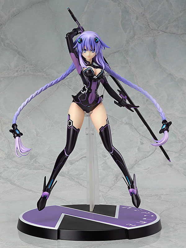 Preview   Wing: Purple Heart (6)