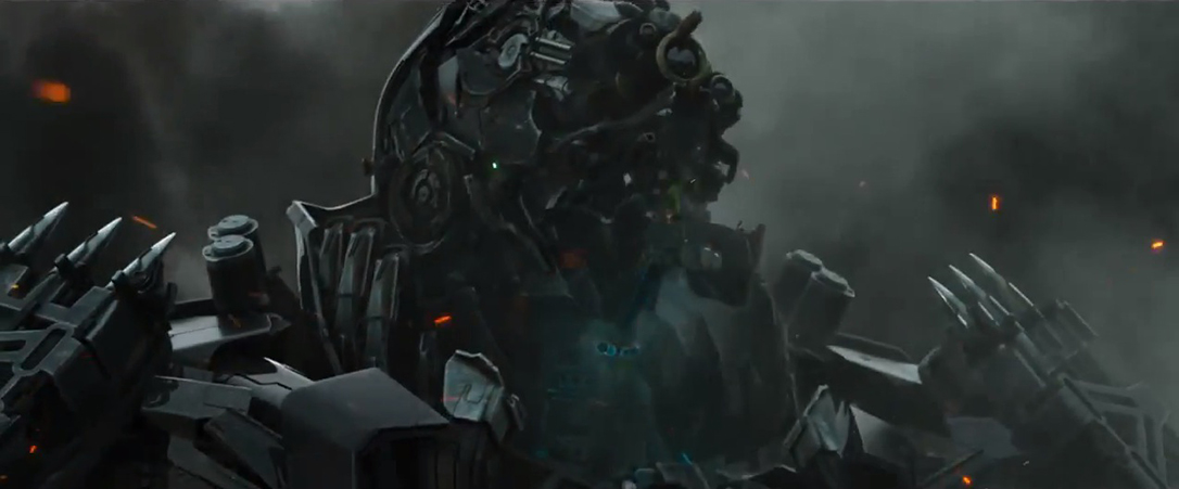 Transformers: Age Of Extinction Trailer Analysis (3)