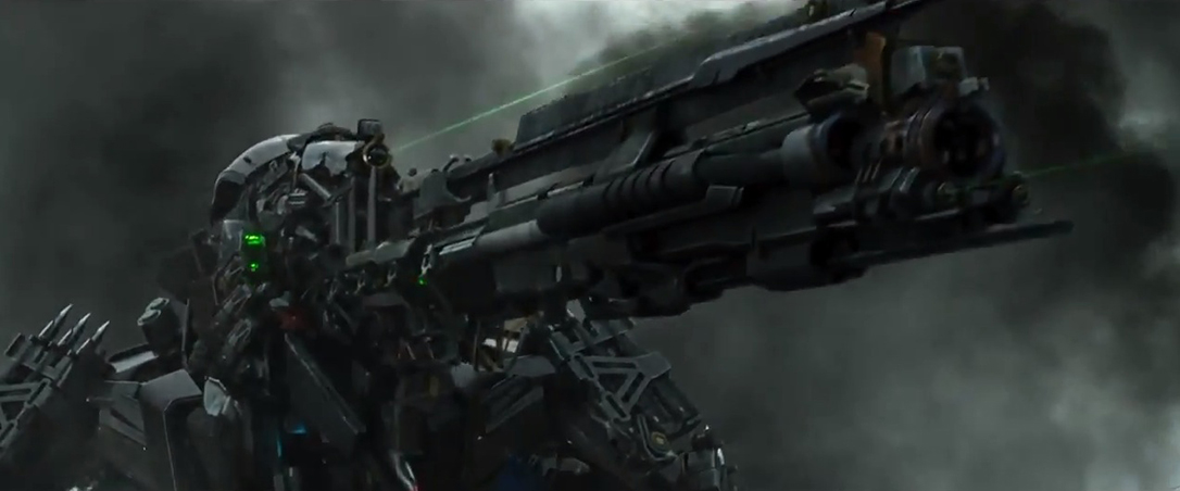 Transformers: Age Of Extinction Trailer Analysis (4)