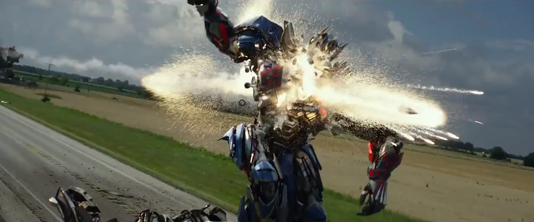 Transformers: Age Of Extinction Trailer Analysis (5)