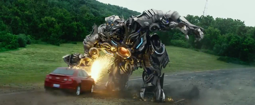 Transformers: Age Of Extinction Trailer Analysis (6)