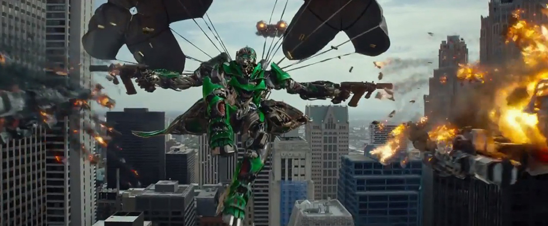 Transformers: Age Of Extinction Trailer Analysis (8)