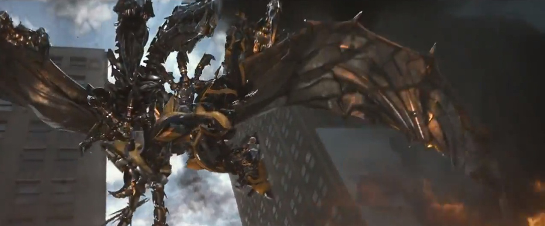 Transformers: Age Of Extinction Trailer Analysis (9)