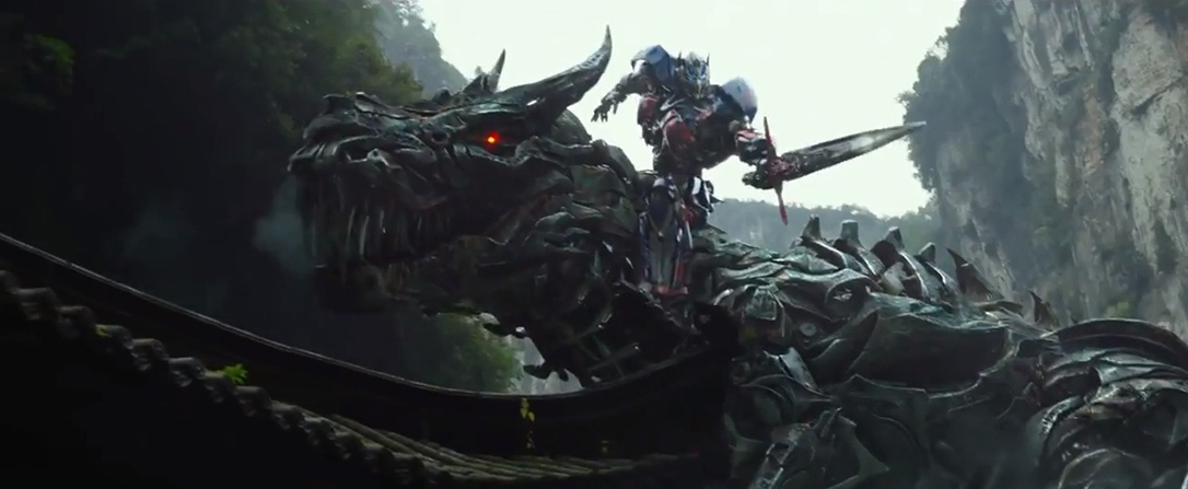 Transformers: Age Of Extinction Trailer Analysis (10)