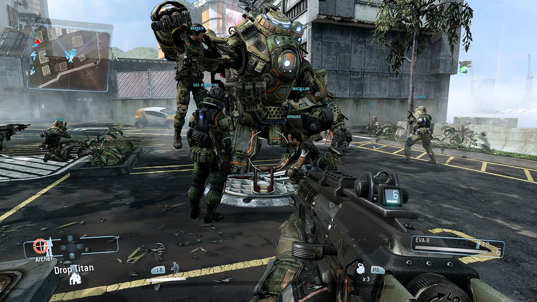 Sign Up For Titanfall Closed Beta (4)