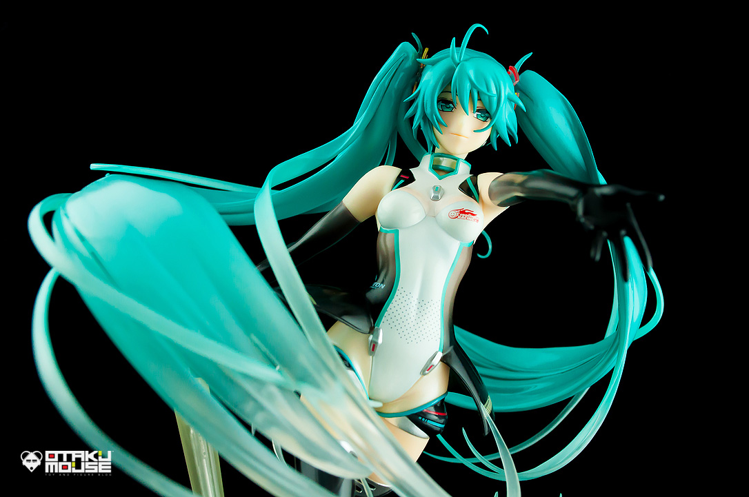Review | GSC: Hatsune Miku (Racing 2011) (5)