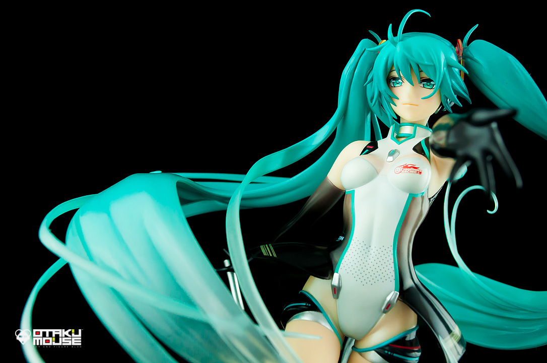 Review | GSC: Hatsune Miku (Racing 2011) (9)