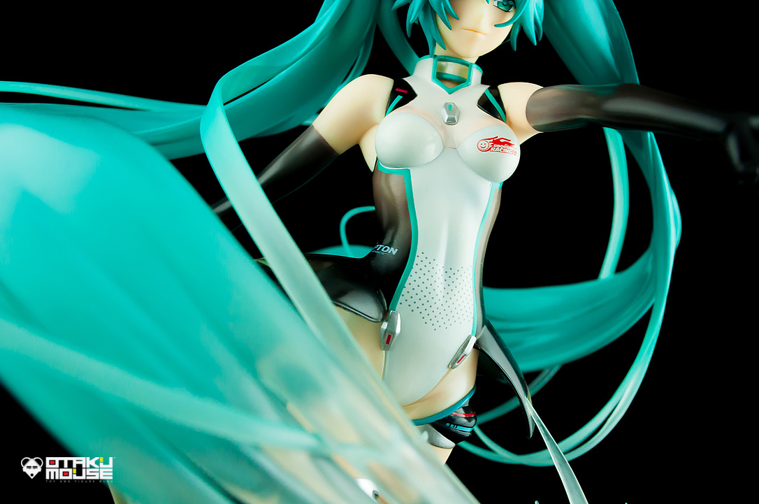 Review | GSC: Hatsune Miku (Racing 2011) (11)