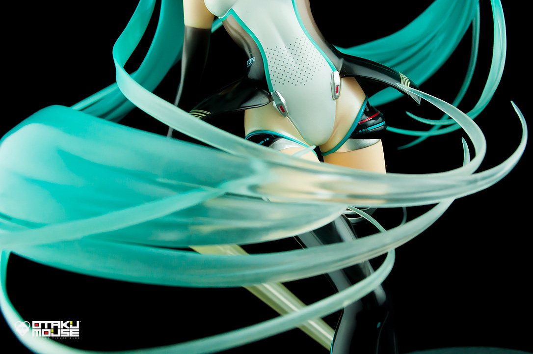 Review | GSC: Hatsune Miku (Racing 2011) (12)