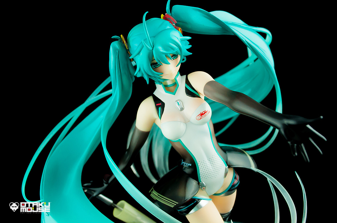 Review | GSC: Hatsune Miku (Racing 2011) (13)