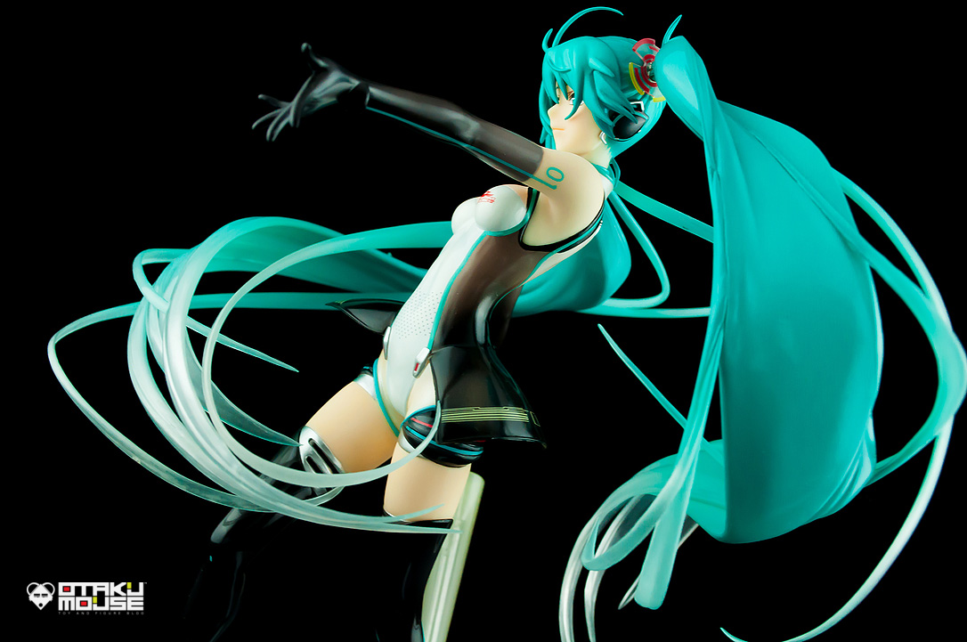 Review | GSC: Hatsune Miku (Racing 2011) (14)