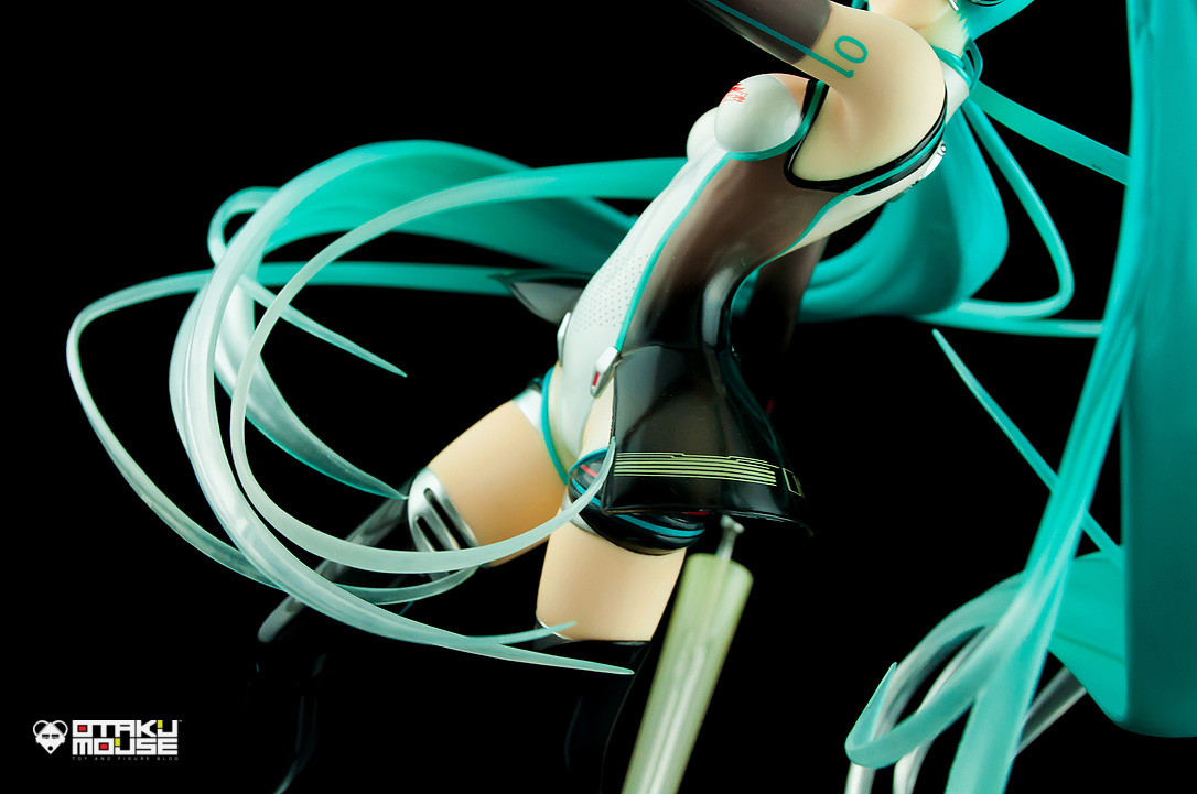 Review | GSC: Hatsune Miku (Racing 2011) (16)