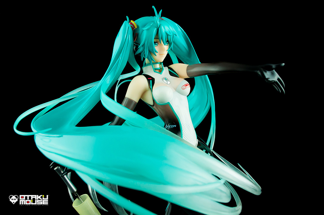 Review | GSC: Hatsune Miku (Racing 2011) (17)