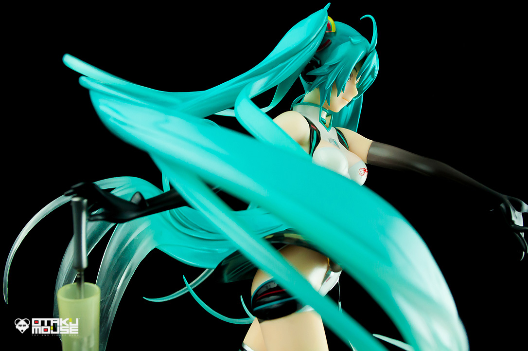 Review | GSC: Hatsune Miku (Racing 2011) (18)