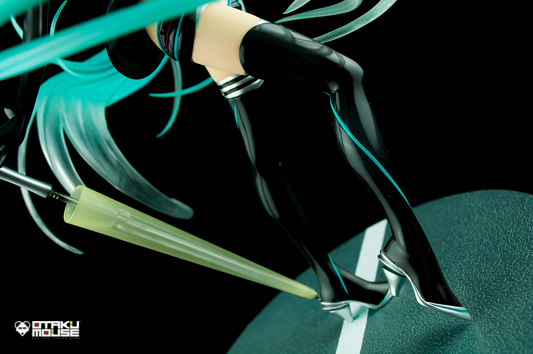 Review | GSC: Hatsune Miku (Racing 2011) (21)
