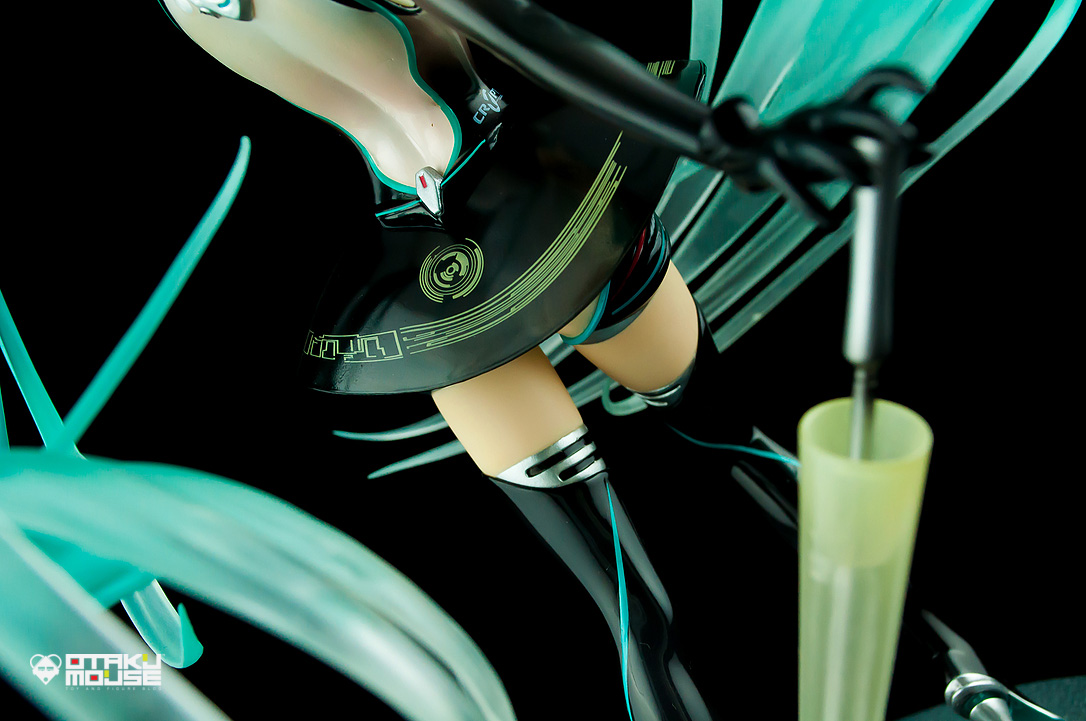 Review | GSC: Hatsune Miku (Racing 2011) (23)