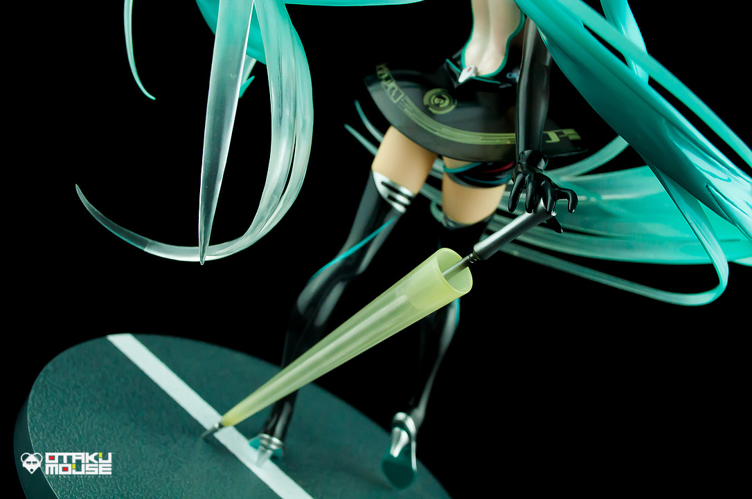Review | GSC: Hatsune Miku (Racing 2011) (24)