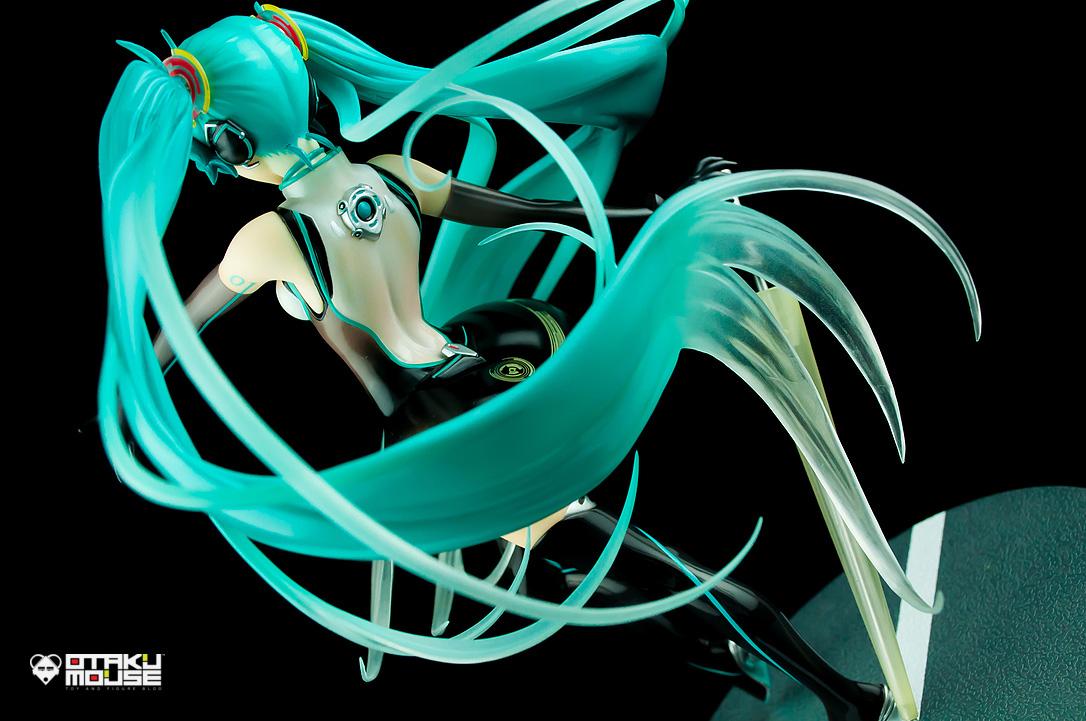 Review   GSC: Hatsune Miku (Racing 2011) (26)
