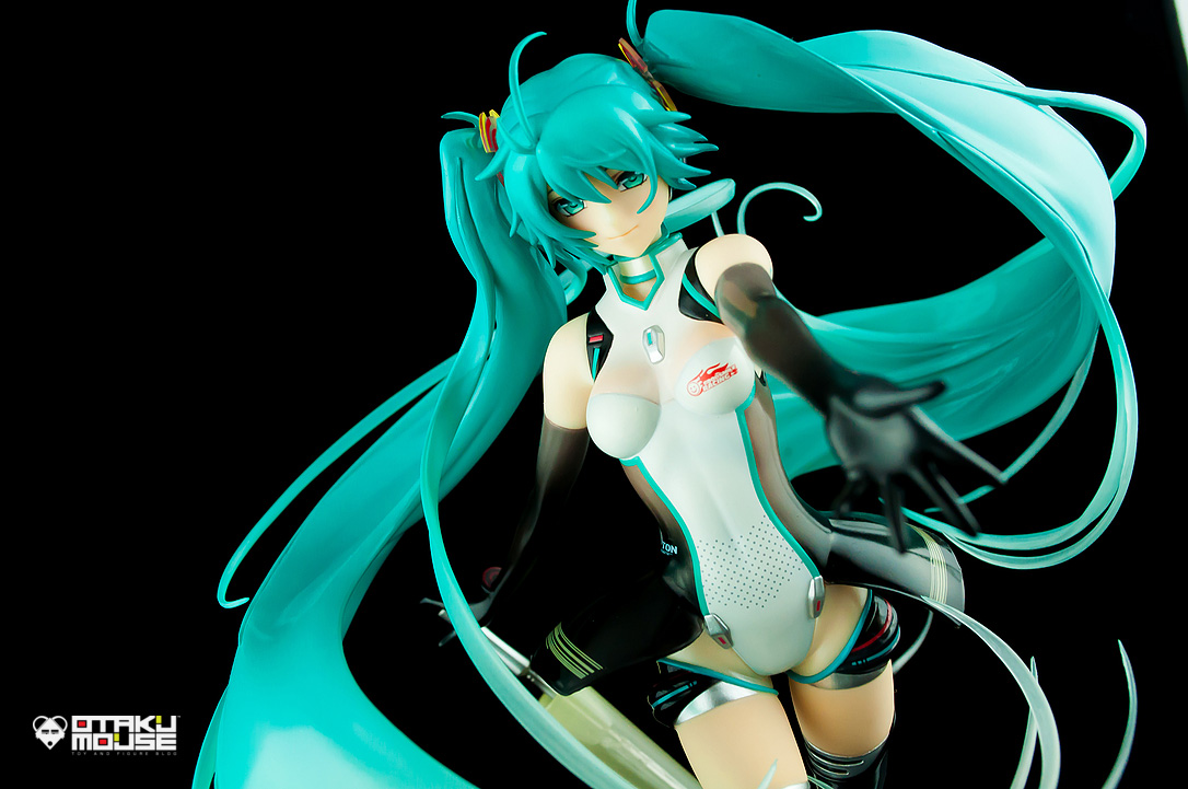 Review | GSC: Hatsune Miku (Racing 2011) (28)