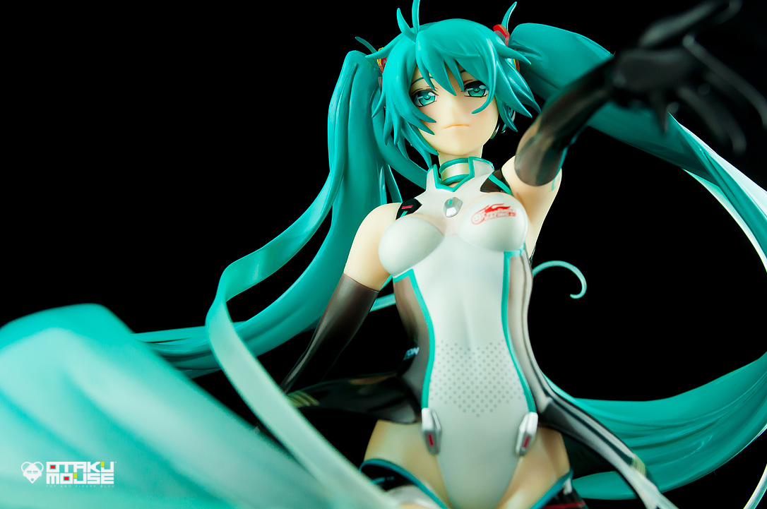 Review | GSC: Hatsune Miku (Racing 2011) (29)