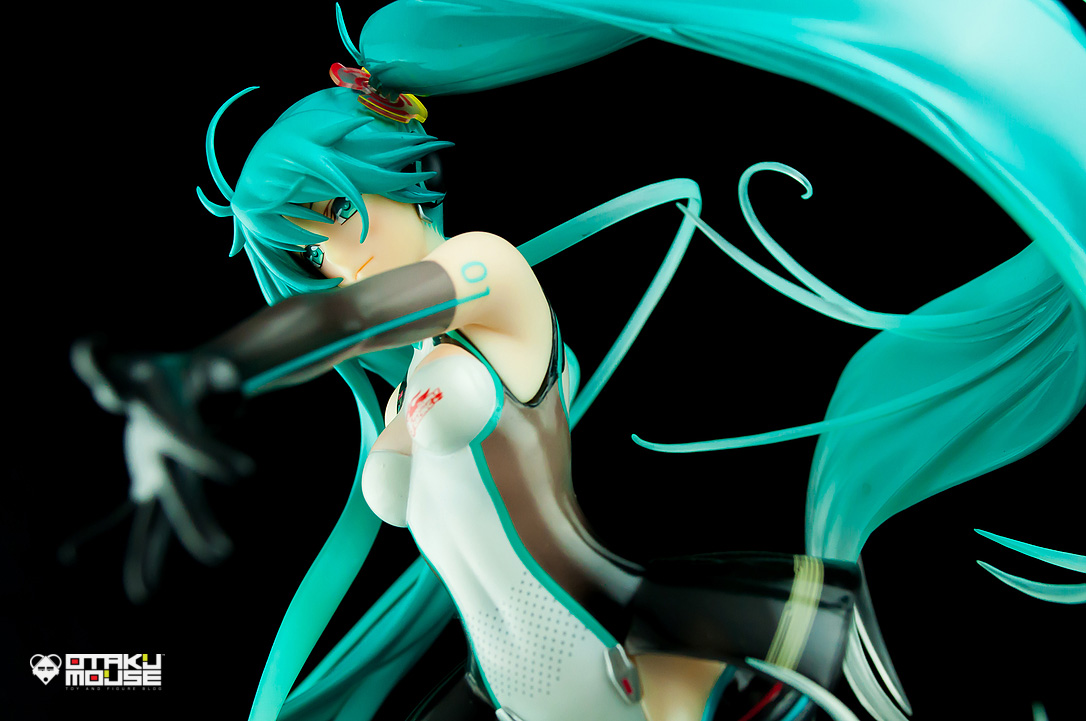 Review | GSC: Hatsune Miku (Racing 2011) (30)