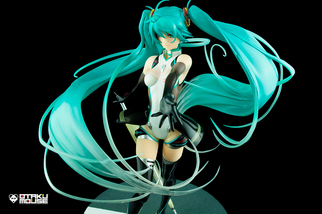 Review | GSC: Hatsune Miku (Racing 2011) (32)