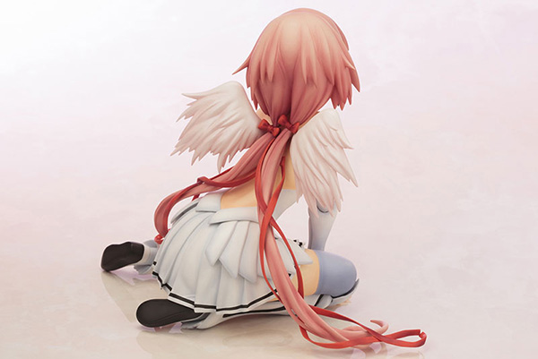 Preview | Kotobukiya: Ikaros (6)